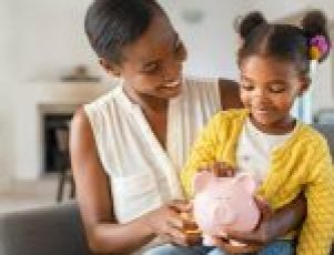 Small Doctor ft Olamide x Reminisce – No Cap Audio