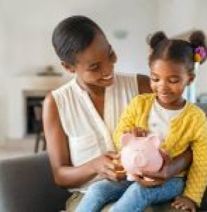 Dowload Wizkid Ft. Rihanna – Galaxy.mp3 Audio
