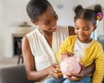 Small Baddo-Big Cloth No Be Big Person (BCNBBP)