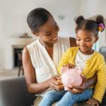 DJ Tunez – Differently ft J. Anthoni – Differently Audio