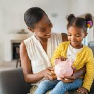 Omah Lay Ft 6LACK – Damn Free Mp3 Download