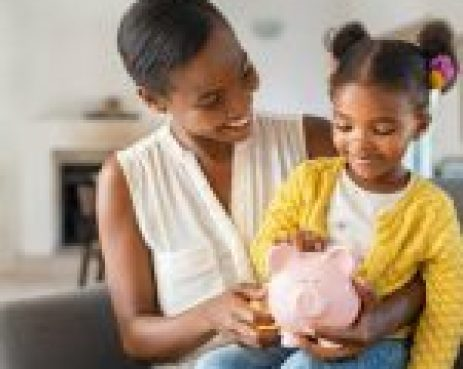 L.A.X Spiritual Ginger Ft Davido Free Mp3 Download
