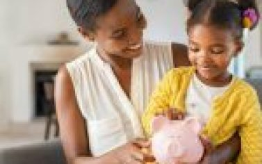 Zlatan Ft Davido & Mayorkun – Cho Cho Free Mp3 Download