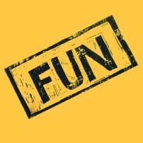 Fun_tw2