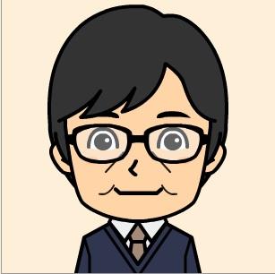 税理士 舩橋信治