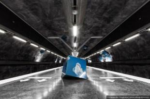 alexander-dragunov-stockholm-metro-station05