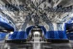 alexander-dragunov-stockholm-metro-station06