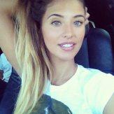 Antonia Iacobescu (5)