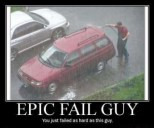 fail (4)
