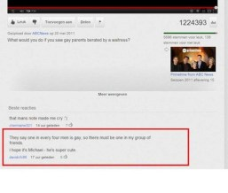 youtube_comments (7)