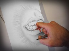 3d_drawing (12)