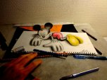 3d_drawing (13)