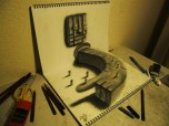 3d_drawing (5)