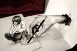3d_drawing