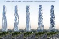 world_buildings (10)