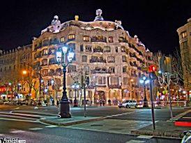 world_buildings (13)