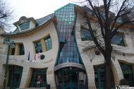 world_buildings (18)