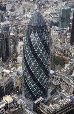 world_buildings