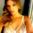 Samantha Hoopes15