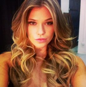 Samantha Hoopes22