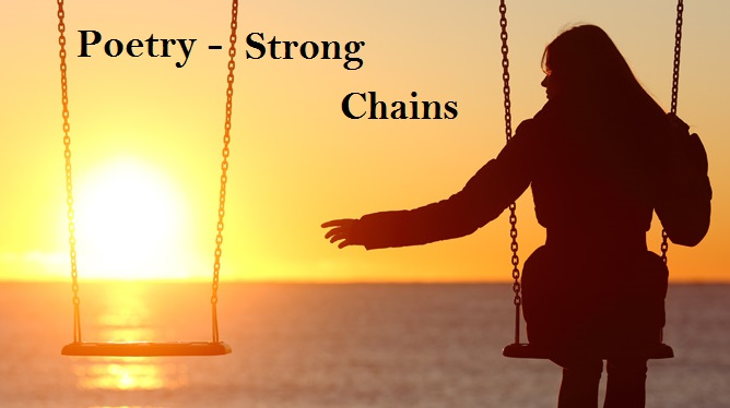 Strong Chain