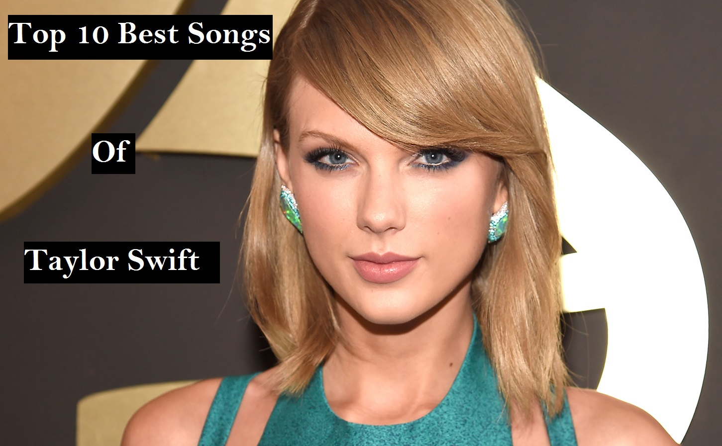 Top Best Songs of Taylor Swift Download - Fun and Factz 4 U