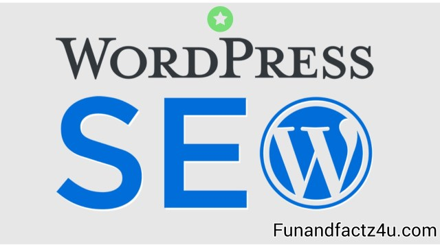 How to Make User Friendly SEO Website in WordPress