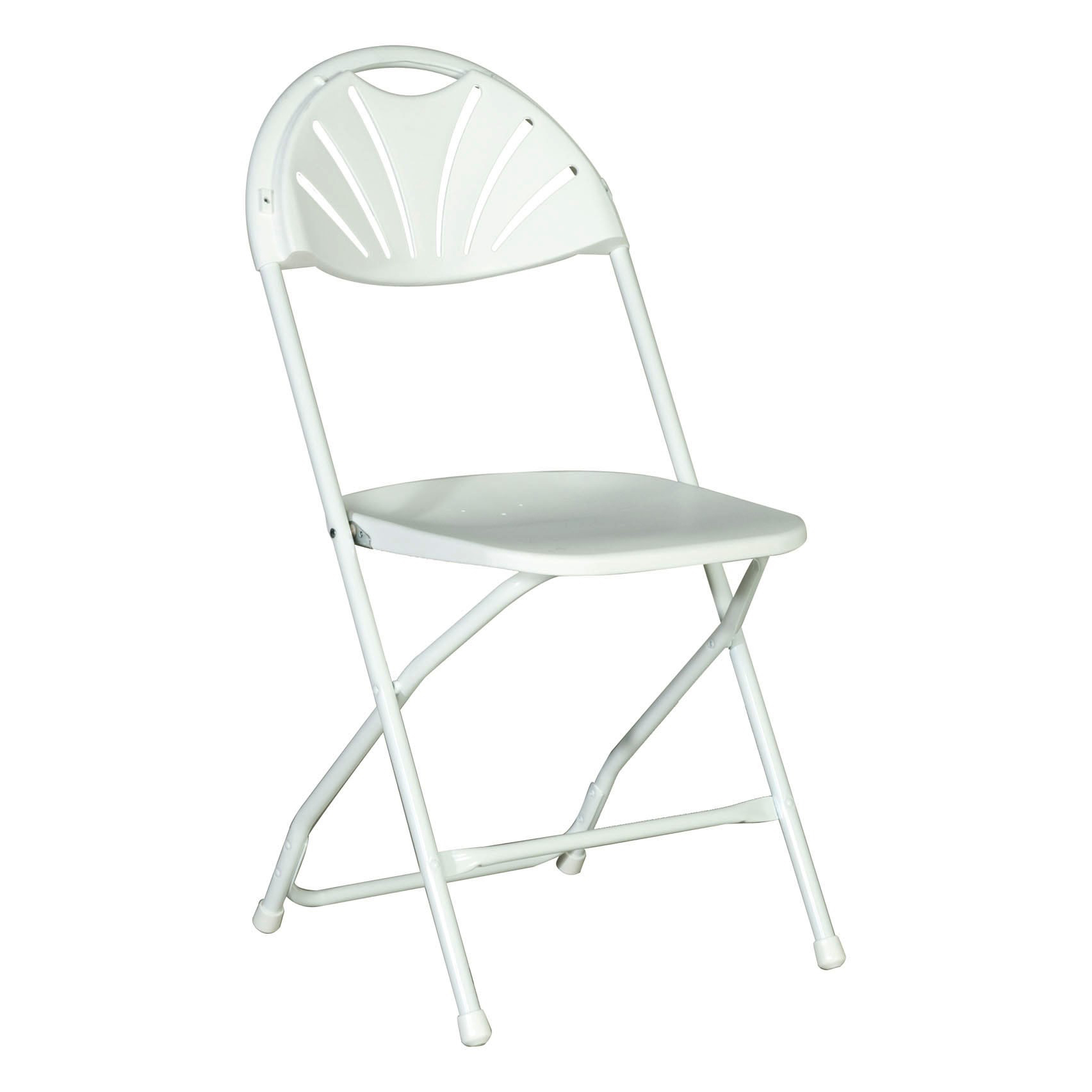 Cheap Folding Chairs Fun And Game Party Your Party And Event Source