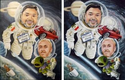 spacemen-s2