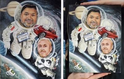 spacemen-s3