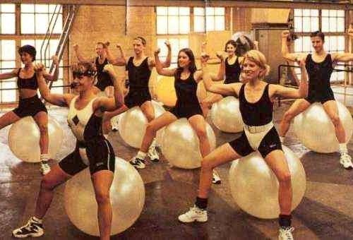 Never swallow your bubblegum!