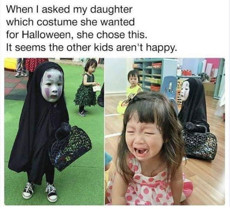 Hehe good girl