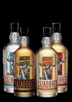 tequila_cazadores_line_up