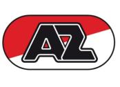 Referentie 2 AZ Alkmaar