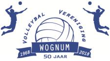 volleybal vereniging Wognum