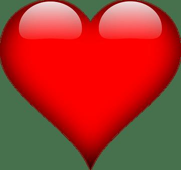 heart-157895__340