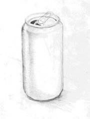 tin-can-717442__180