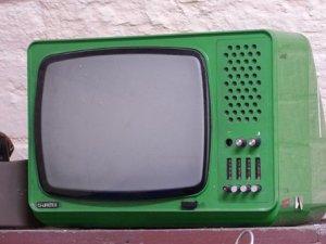 tv-1639240__340
