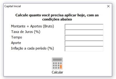 Calculadora Financeira (4)