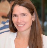 doctora Lujan Soler médica vacunas Fidec