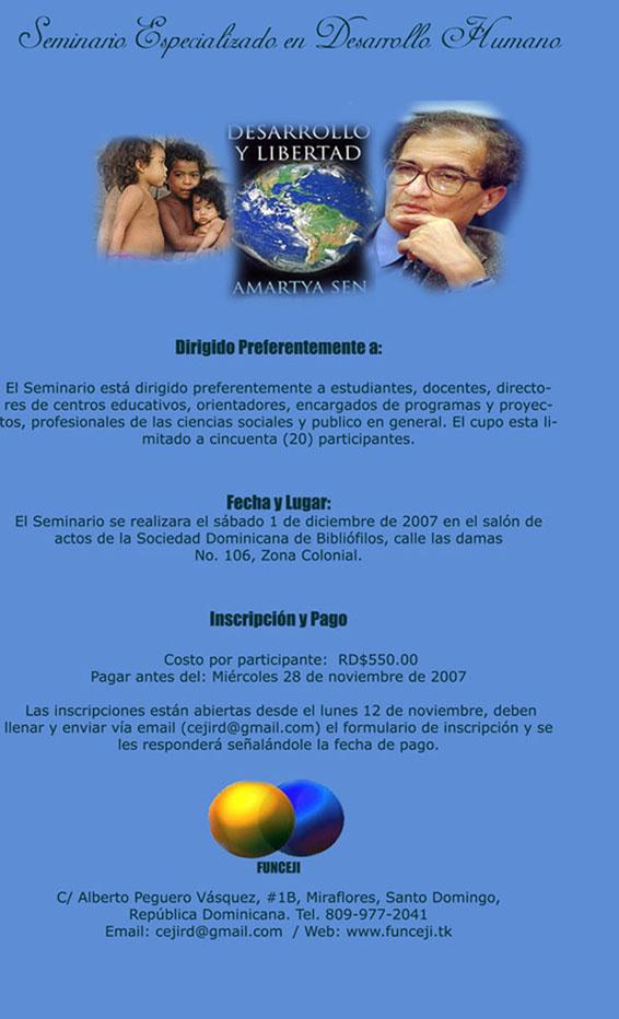 seminario-en-desarrollo-humano.jpg