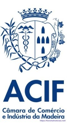 Foto retirada do site http://www.acif-ccim.pt/