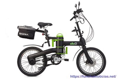 bicicleta_foto