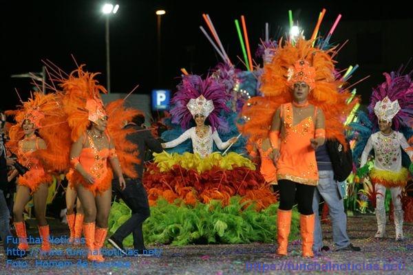 carnaval_madeira2015_002