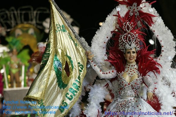 carnaval_madeira2015_009
