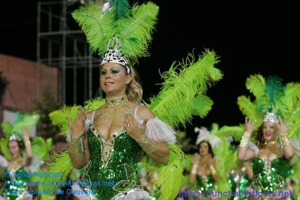 carnaval_madeira2015_011