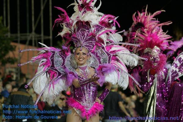 carnaval_madeira2015_016