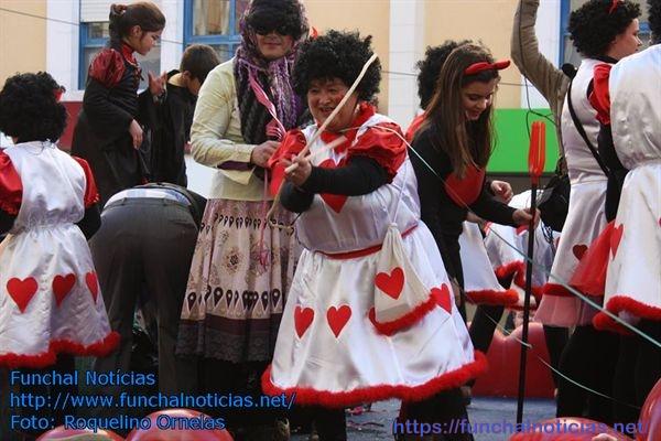 carnaval_torres_vedras0004