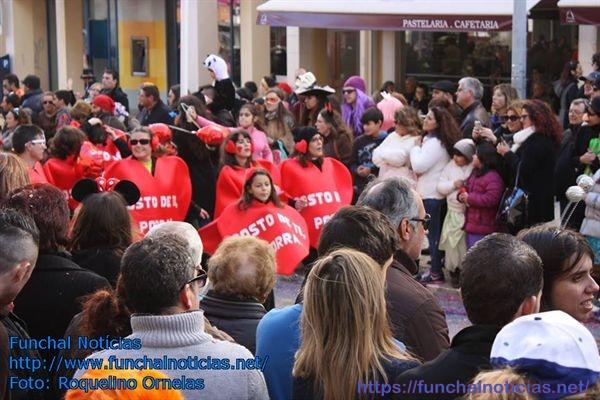 carnaval_torres_vedras0008