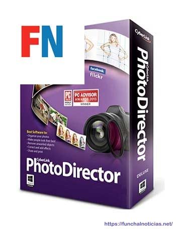 CyberLink-PhotoDirector-Deluxe-full
